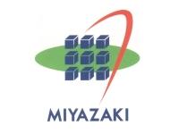 宮崎建設株式会社のイメージ